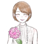 立花 はるか